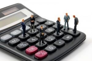 مهارتهای حرفه ای مورد نیاز برای حسابداران